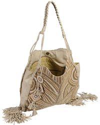 Antik Batik Underarm - Lyst
