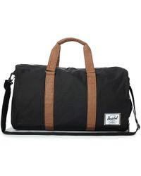 Herschel Supply Co. Novel Weekend Bag - Lyst