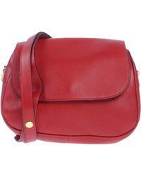 Marni Underarm Bags - Lyst