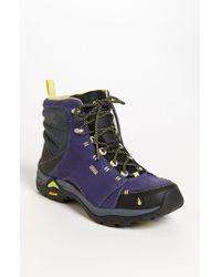 Ahnu - Montara Hiking Boots - Lyst