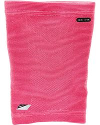 Nike Streak Volleyball Knee Pad - Lyst
