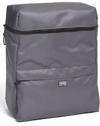 G-Star RAW Men'S 'Originals' Backpack - Grey - Lyst