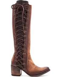 Freebird by Steven | Wyatt Boot | Lyst
