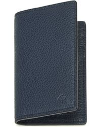 Mulberry | Card Wallet | Lyst