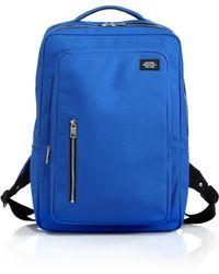 Jack Spade Commuter Nylon Cargo Backpack - Lyst