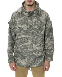 Rothco The Ecwcs Generation 2 Hyvat Parka - Lyst