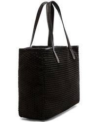 She + Lo | Onward Tote Bag | Lyst