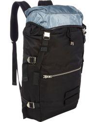 Tim Coppens - Base Camp Backpack - Lyst
