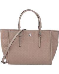 Coccinelle Handbag - Lyst