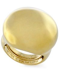 Vince Camuto - 'orbital' Domed Ring - Lyst