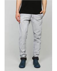 Cheap Monday Slim Chino Pant - Lyst