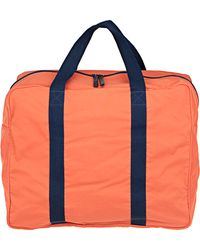 American Vintage - Sports Bag - Bobbye15 - Lyst