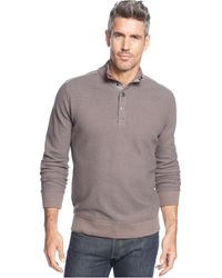 Tommy Bahama New Scrimshaw Pullover Sweater - Lyst