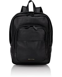 Common Projects - Zip-around Backpack - Lyst