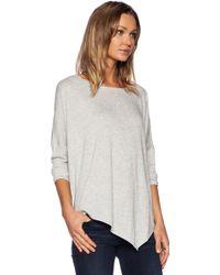 Merritt Charles - Birkin Sweater - Lyst