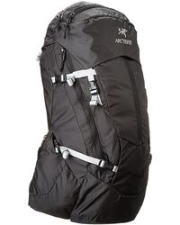 Arc'teryx Altra 35 Lt Backpack - Lyst
