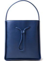 3.1 Phillip Lim Soleil Bucket Bag - Lyst