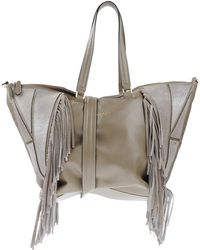 Space Style Concept - Handbag - Lyst