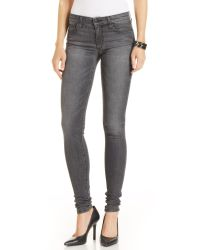 Joe's Jeans Louisa Wash - Lyst