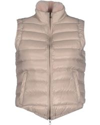 Jeckerson - Down Jacket - Lyst