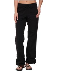 The North Face Horizon Pull-On Pant - Lyst