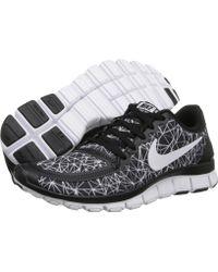Nike Free 50 V4 - Lyst