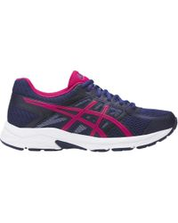 Asics - Gel-contend 4 Running Shoes - Lyst