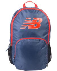 Backpack New In For Blue Balance Lyst 574 Men BtxTf7T