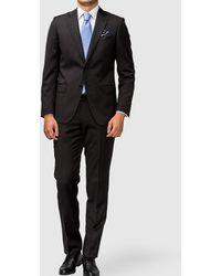 Mirto - Mens Suit - Lyst