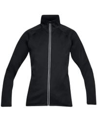 Under Armour - Pick Up The Pace Storm Reactor Jacket - Lyst