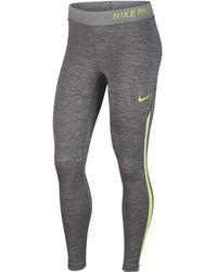 Nike - Pro Hypercool Leggings - Lyst