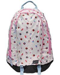 O'neill Sportswear - Oneill Athletic Backpack - Lyst