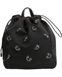 3.1 Phillip Lim - Shoulder Bag Women - Lyst