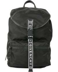 Givenchy - 4g Pack-away Backpack - Lyst