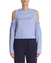 0468625287 Tommy Hilfiger CAMICIA