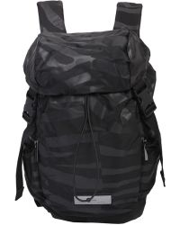 adidas By Stella McCartney - Athletics Backpack In Technical Fabric - Lyst