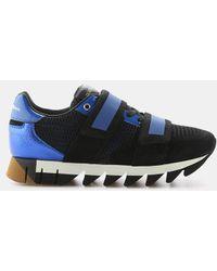 Dolce & Gabbana - Cs1485 Ag441 89954 Sneaker - Lyst