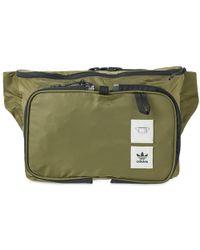 adidas - Pack Waist Bag - Lyst