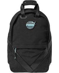 PUMA | X Diamond Supply Co. Backpack | Lyst