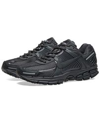 Nike Zoom Vomero 5 Sp - Black
