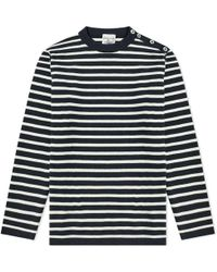 S.N.S Herning - Naval Crew Knit - Lyst