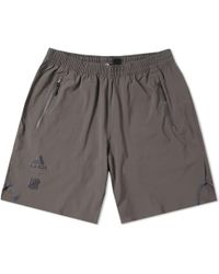adidas - X Undefeated Ultra Short - Lyst