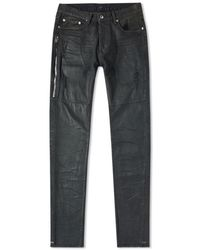 MR. COMPLETELY | Trafford Jean | Lyst