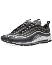 Lyst - Nike Air Max 97 Ul 17 in Blue for Men 898f73bbc