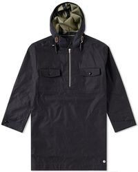 Nigel Cabourn - X Peak Performance Snow Smock - Lyst
