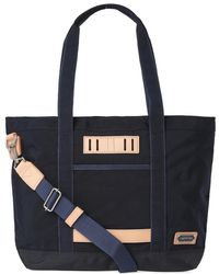 Master Piece - Over-nc Tote Bag - Lyst
