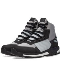 adidas Originals - X Day One Ultimate Boot - Lyst