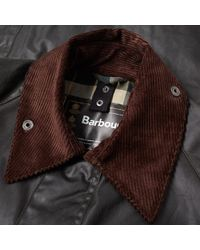 Barbour - Bedale Jacket - Lyst