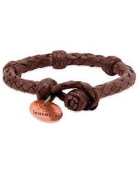 Chamula - Round Bracelet - Lyst