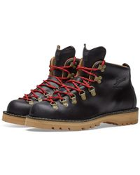 Danner - X Topo Designs Mountain Light Boot - Lyst